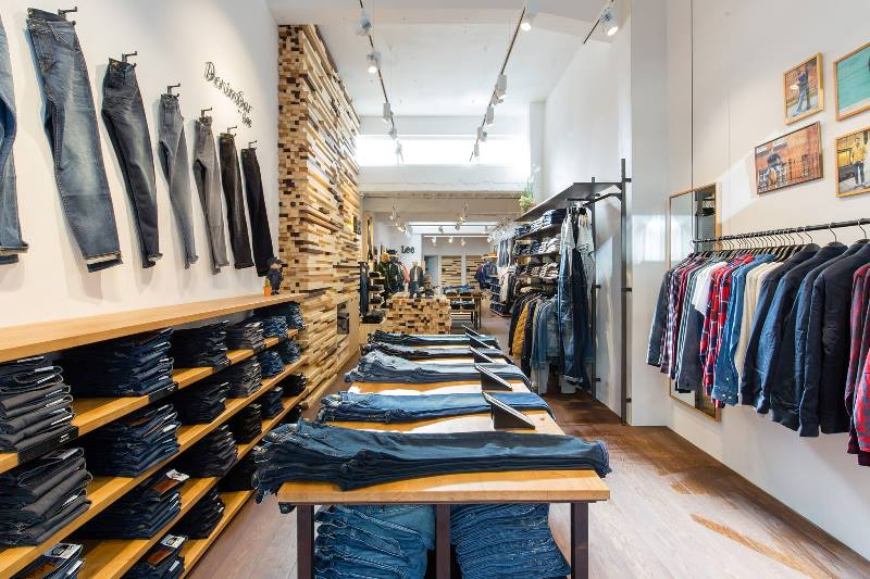 lee-store-rotterdam-long-john-blog-winkel-retail-jeans-denim-leejeans-holland-the-netherlands-2016-meent-blue-indigo-opening-usa-selvage-selvedge-5