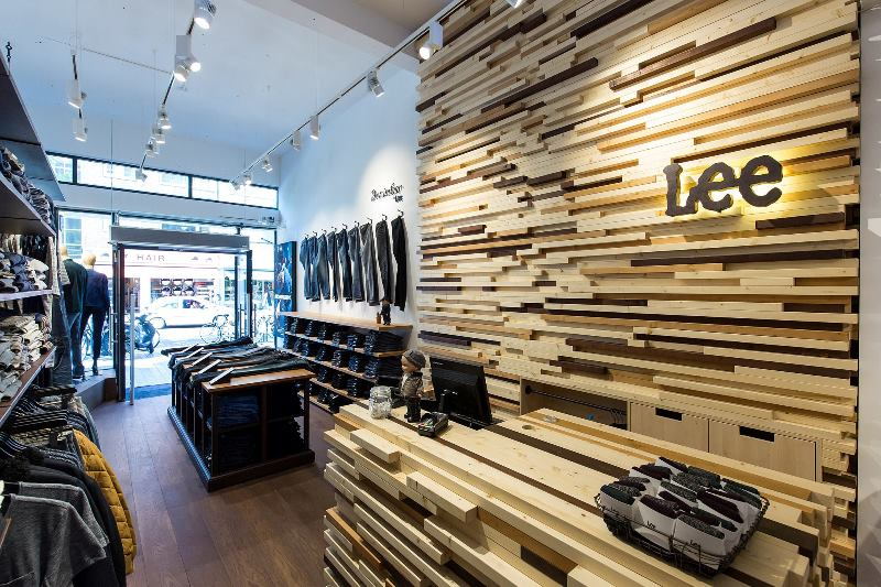 lee-store-rotterdam-long-john-blog-winkel-retail-jeans-denim-leejeans-holland-the-netherlands-2016-meent-blue-indigo-opening-usa-selvage-selvedge-8