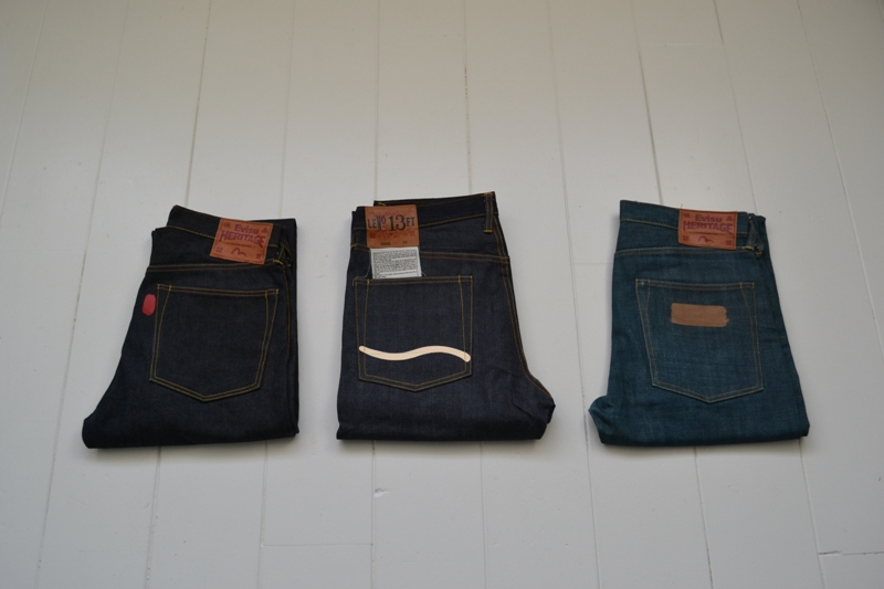 -lee-wrangler-denim-jeans-japan-wouter-munnichs-long-john-blog-selvage-selvedge-red-tab-leather-patch-5-pocket-five-pocket-lazy-s-vintage-shuttle-looms-2