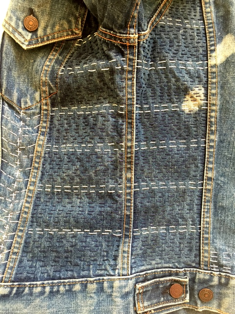 levis-jeans-denim-levi-strauss-long-john-blog-denimjacket-usa-big-e-1960-vintage-denimheads-denimpeople-denimlife-denimcollector-japan-tribute-to-japan-homage-red-tab-indigo-blue-right-hand-twill-82