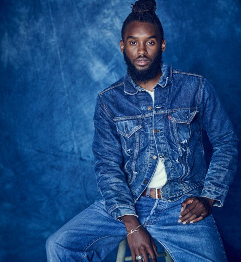 levis jeans denim long john blog we are 501 model fit blue indigo models usa 2016 campaign lookbook story  (10)