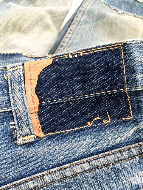 levis-jeans-levi-strauss-long-john-longjohn-vintage-orange-tab-authentic-usa-made-button-8-fit-style-517-flare-bootcut-wornout-faded-blue-denimheads-spijkerbroek-vintage-old-13