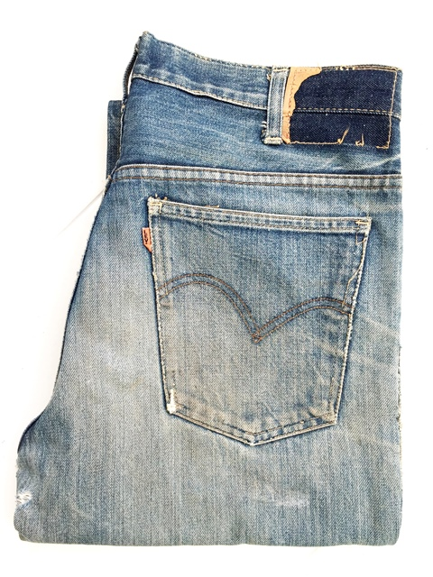 levis-jeans-levi-strauss-long-john-longjohn-vintage-orange-tab-authentic-usa-made-button-8-fit-style-517-flare-bootcut-wornout-faded-blue-denimheads-spijkerbroek-vintage-old-22