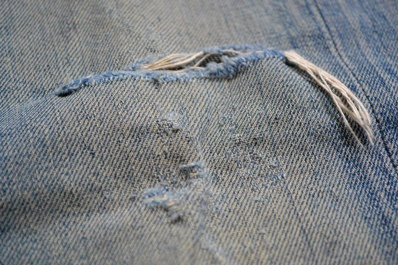 levis-jeans-long-john-blog-vintage-button-16-original-usa-faded-fadedjeans-fadeddenim-bige-big-e-red-tab-redtab-washed-out-worn-out-old-levi-strauss-denimcollector-verzamelaar-12