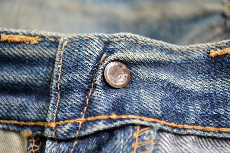 levis-jeans-long-john-blog-vintage-button-16-original-usa-faded-fadedjeans-fadeddenim-bige-big-e-red-tab-redtab-washed-out-worn-out-old-levi-strauss-denimcollector-verzamelaar-19