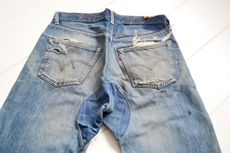 levis-jeans-long-john-blog-vintage-button-16-original-usa-faded-fadedjeans-fadeddenim-bige-big-e-red-tab-redtab-washed-out-worn-out-old-levi-strauss-denimcollector-verzamelaar-21