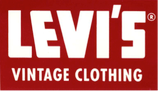 levis vintage clothing logo long john blog