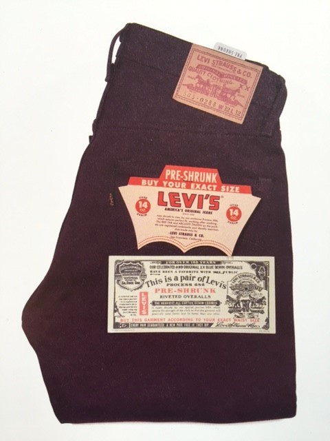 levis-vintage-clothing-lvc-long-john-blog-denim-jeans-fall-winter-2016-usa-fabrics-selvage-archive-5