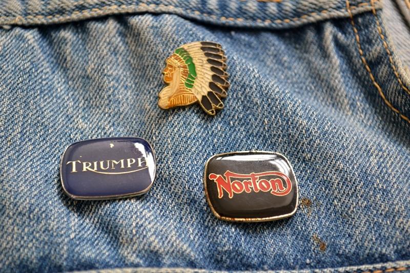 levi's vintage long john blog 507XX jack jacket type 2 1950 big e bige red tab worn-out original bleu inidgo usa america selvage selvedge buttons rock and roll elvis james dean (7)