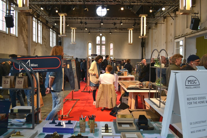 long john blog amsterdam denim days 2016 jeans denim blue indigo event kingpins fair spijkerbroeken spijkerbroek blauw denimheads denimpeople (10)