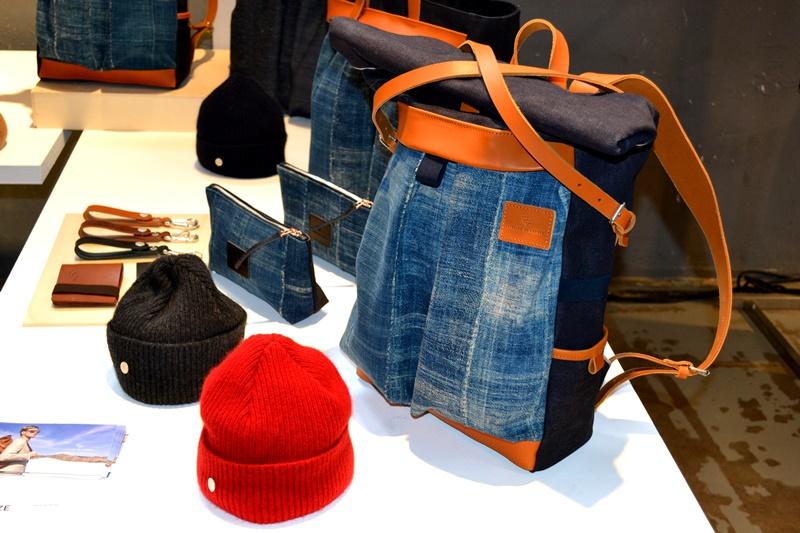 long john blog amsterdam denim days 2016 jeans denim blue indigo event kingpins fair spijkerbroeken spijkerbroek blauw denimheads denimpeople (11)