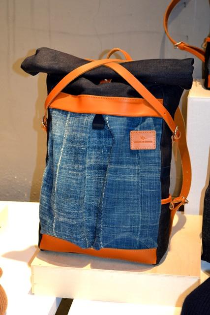 long john blog amsterdam denim days 2016 jeans denim blue indigo event kingpins fair spijkerbroeken spijkerbroek blauw denimheads denimpeople (12)