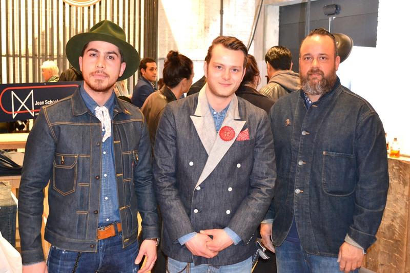 long john blog amsterdam denim days 2016 jeans denim blue indigo event kingpins fair spijkerbroeken spijkerbroek blauw denimheads denimpeople (2)