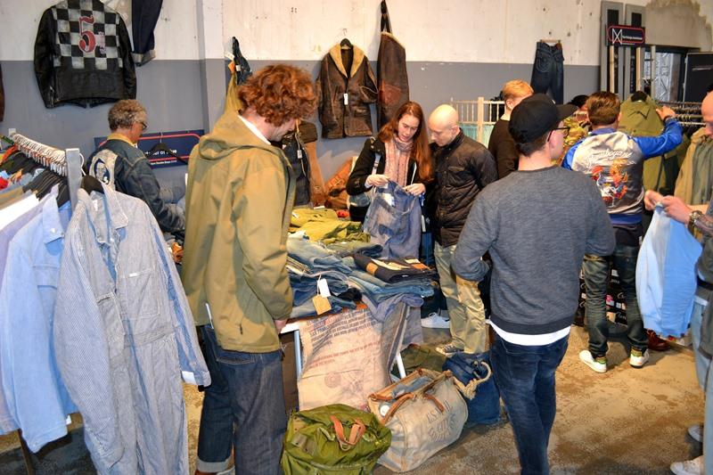long john blog amsterdam denim days 2016 jeans denim blue indigo event kingpins fair spijkerbroeken spijkerbroek blauw denimheads denimpeople (4)