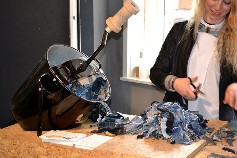 long john blog amsterdam denim days 2016 jeans denim blue indigo event kingpins fair spijkerbroeken spijkerbroek blauw denimheads denimpeople (8)