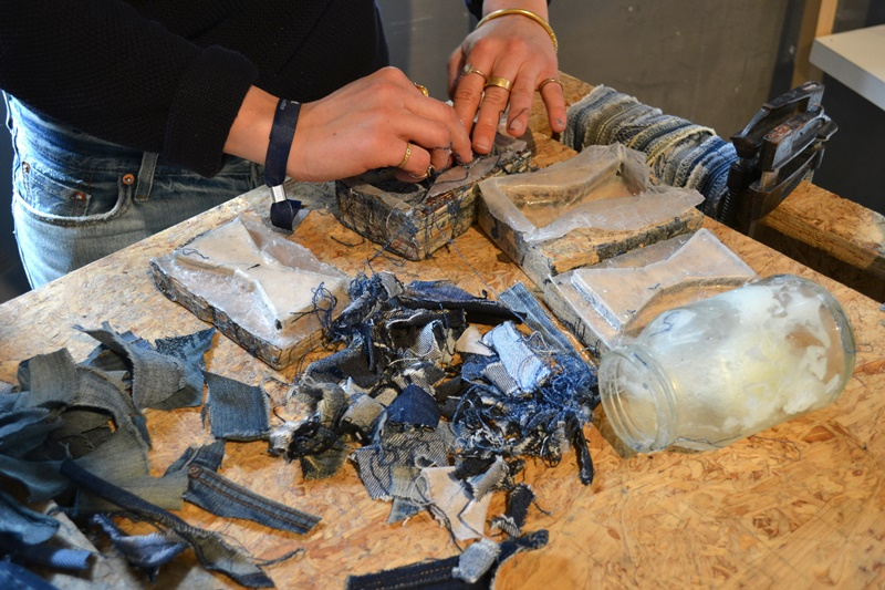 long john blog amsterdam denim days 2016 jeans denim blue indigo event kingpins fair spijkerbroeken spijkerbroek blauw denimheads denimpeople (9)
