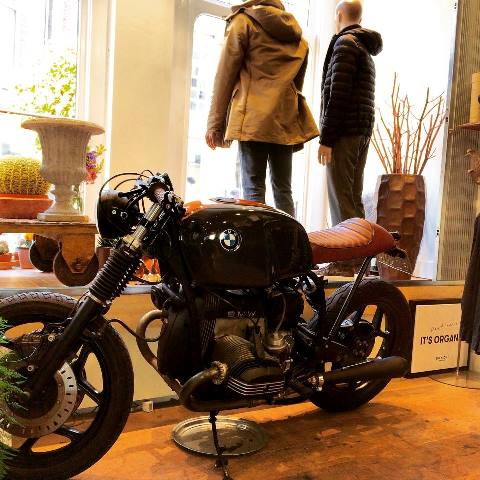m-perception maastricht denim day butts and shoulders boots footwear handmade goodyear welted event retail shop winkel menswear jeans denim clothing koi butcher of blue bikes beer 2016(2)