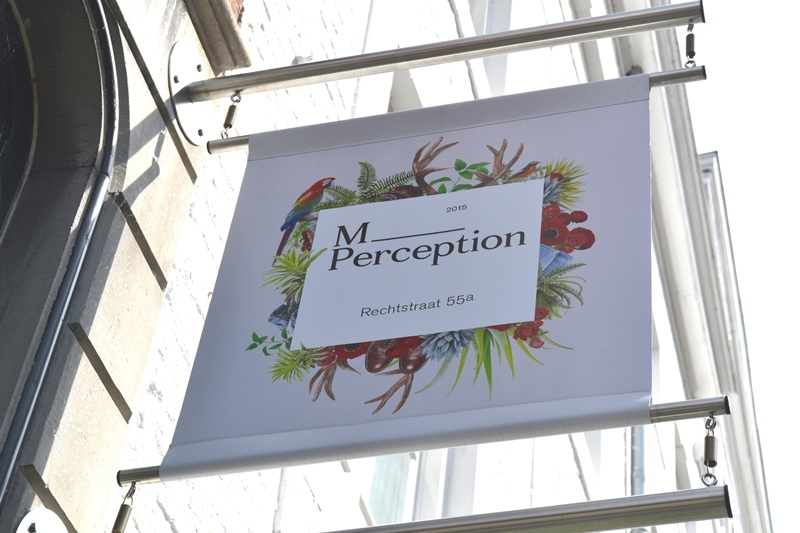 M Perception Store Maastricht Nl Long John