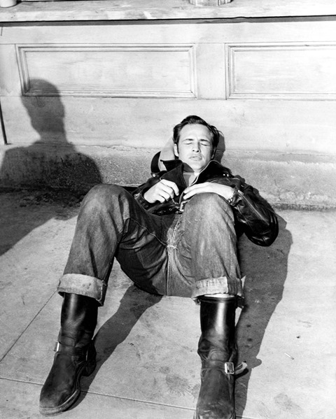 marlon-brando-long-john-blog-the-wild-one-movie-film-cult-classic-hero-denimhero-denimlife-denimhead-denimheads-motorcycles-motor-bikers-rebel-denimrebel-14