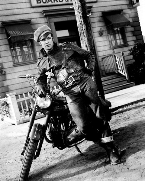 marlon-brando-long-john-blog-the-wild-one-movie-film-cult-classic-hero-denimhero-denimlife-denimhead-denimheads-motorcycles-motor-bikers-rebel-denimrebel-2
