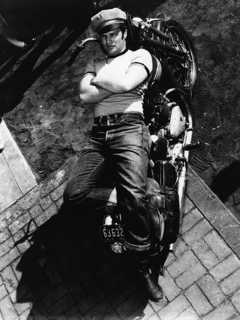 marlon-brando-long-john-blog-the-wild-one-movie-film-cult-classic-hero-denimhero-denimlife-denimhead-denimheads-motorcycles-motor-bikers-rebel-denimrebel-3
