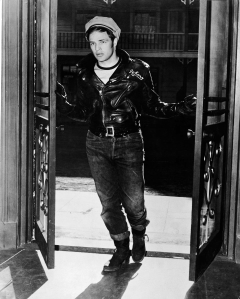 marlon-brando-long-john-blog-the-wild-one-movie-film-cult-classic-hero-denimhero-denimlife-denimhead-denimheads-motorcycles-motor-bikers-rebel-denimrebel-4