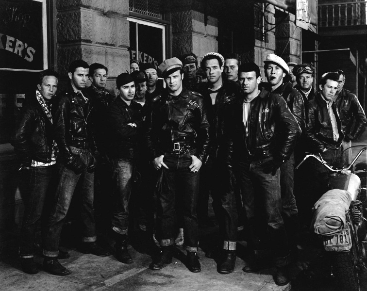marlon-brando-long-john-blog-the-wild-one-movie-film-cult-classic-hero-denimhero-denimlife-denimhead-denimheads-motorcycles-motor-bikers-rebel-denimrebel-8