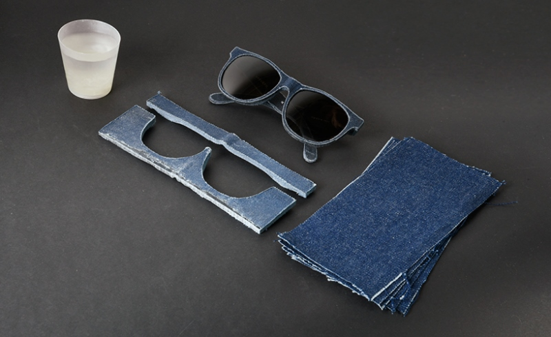 mosevic denim glasses long john blog recycle re-use denim jeans blue handmade denimbril bril handgemaakt blauw spijkerbroek mose vic  (17)