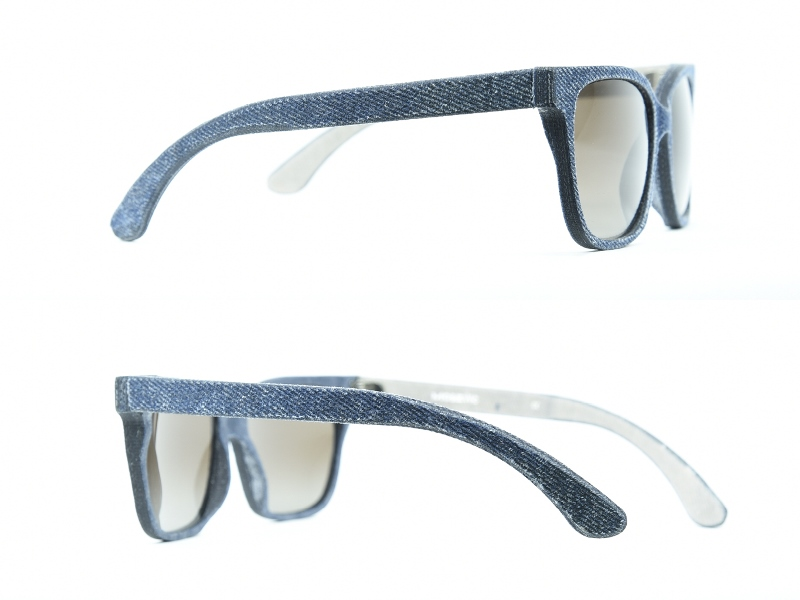 mosevic denim glasses long john blog recycle re-use denim jeans blue handmade denimbril bril handgemaakt blauw spijkerbroek mose vic  (18)