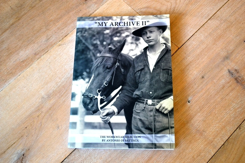 my-archive-2-antonio-di-battista-long-john-blog-book-crackers-magazine-italy-denim-boulevard-jeans-denim-workwear-vintage-deadstock-publication-rare-selvage-selvedge-miners-c