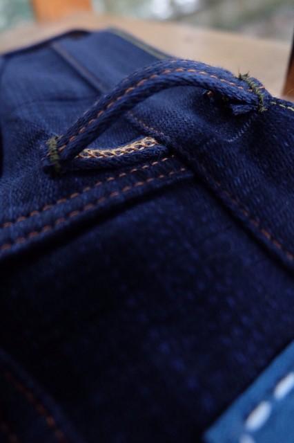 nobrandedon-no-branddedon-jeans-denim-long-john-blog-handmade-handwoven-natural-indigo-shuttleloom-shuttle-loom-blue-indigo-selvage-selvedge-indonesia-special-edition-2016-10