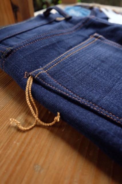 nobrandedon-no-branddedon-jeans-denim-long-john-blog-handmade-handwoven-natural-indigo-shuttleloom-shuttle-loom-blue-indigo-selvage-selvedge-indonesia-special-edition-2016-8
