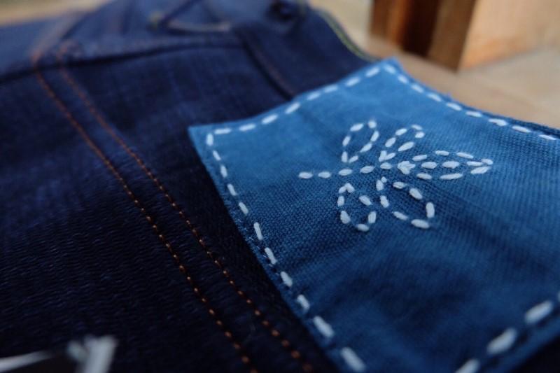 nobrandedon-no-branddedon-jeans-denim-long-john-blog-handmade-handwoven-natural-indigo-shuttleloom-shuttle-loom-blue-indigo-selvage-selvedge-indonesia-special-edition-2016-9