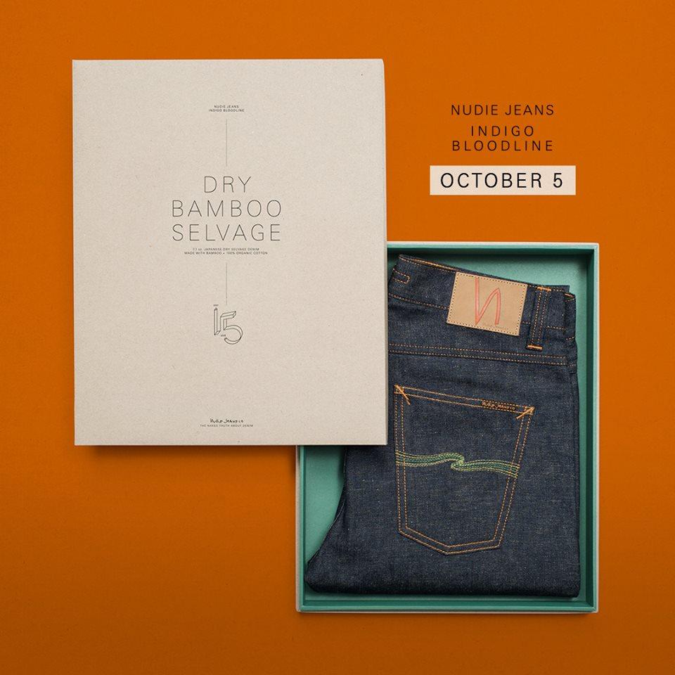nudie-jeans-denim-bloodline-long-john-blog-special-edition-15-years-anniversary-celebration-selvage-selvedge-jeans-redline-blue-indigo-box-sweden-6