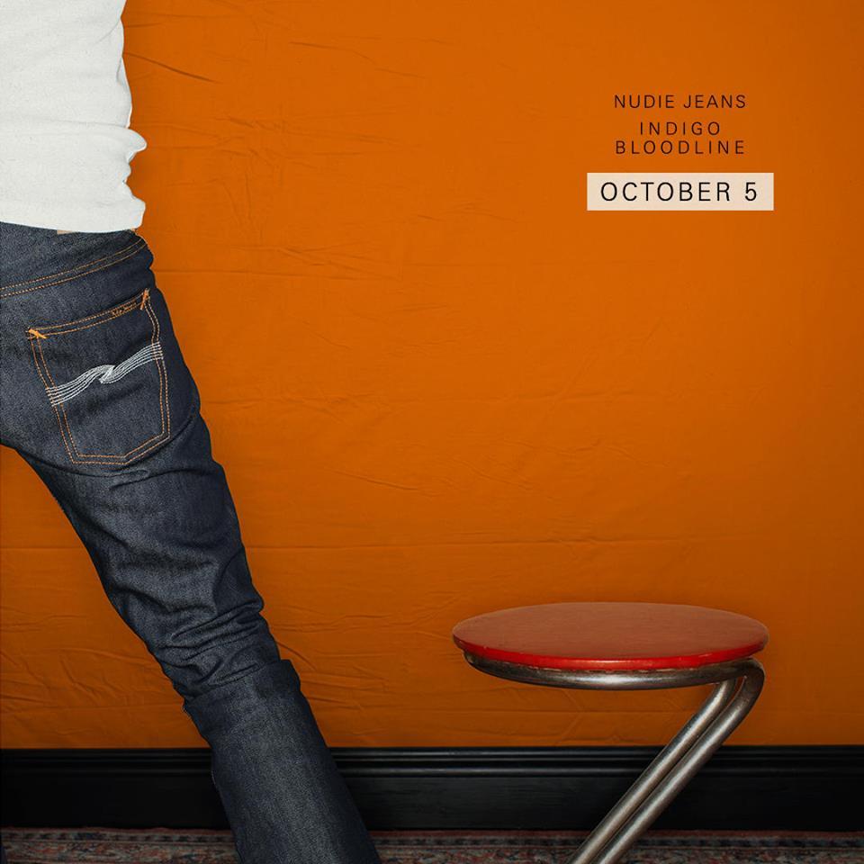 nudie-jeans-denim-bloodline-long-john-blog-special-edition-15-years-anniversary-celebration-selvage-selvedge-jeans-redline-blue-indigo-box-sweden-7
