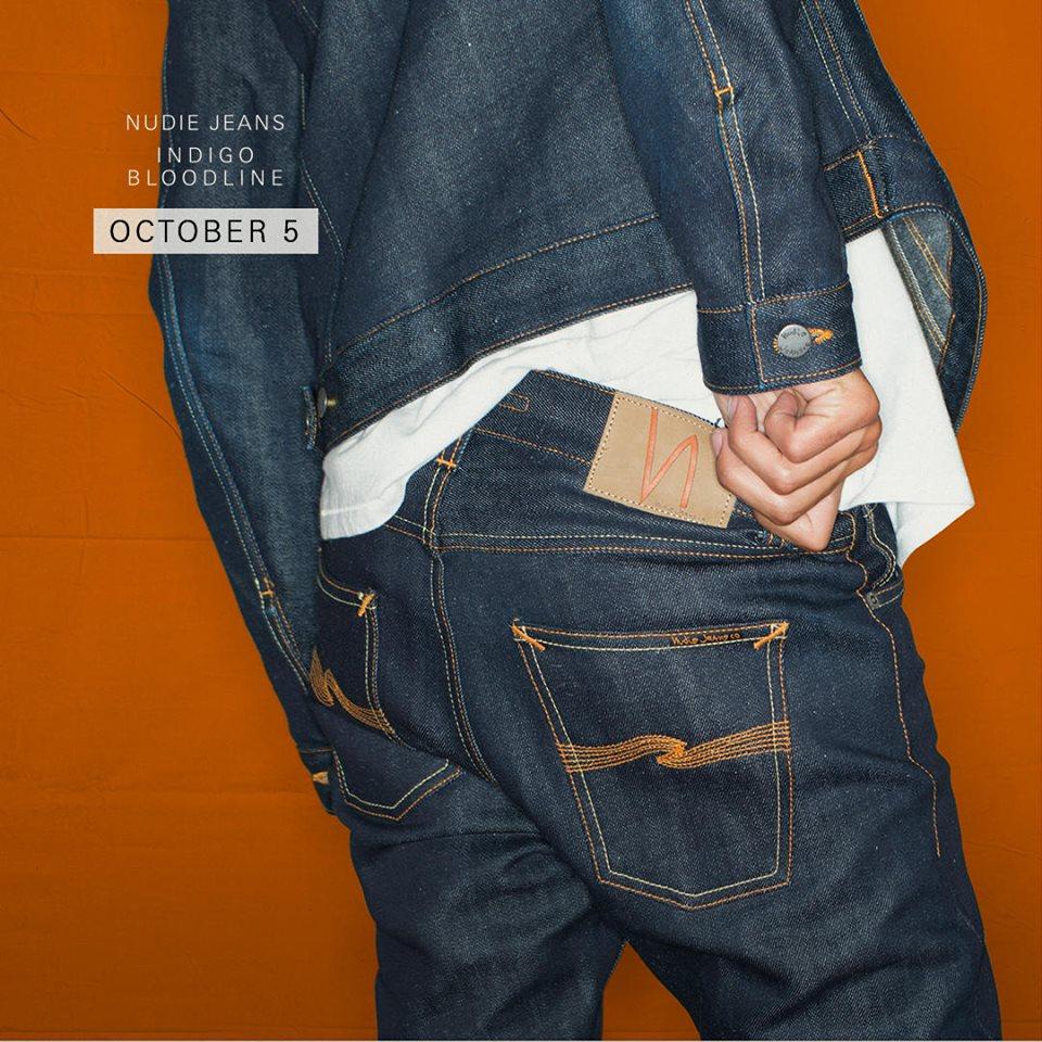 nudie-jeans-denim-bloodline-long-john-blog-special-edition-15-years-anniversary-celebration-selvage-selvedge-jeans-redline-blue-indigo-box-sweden-8