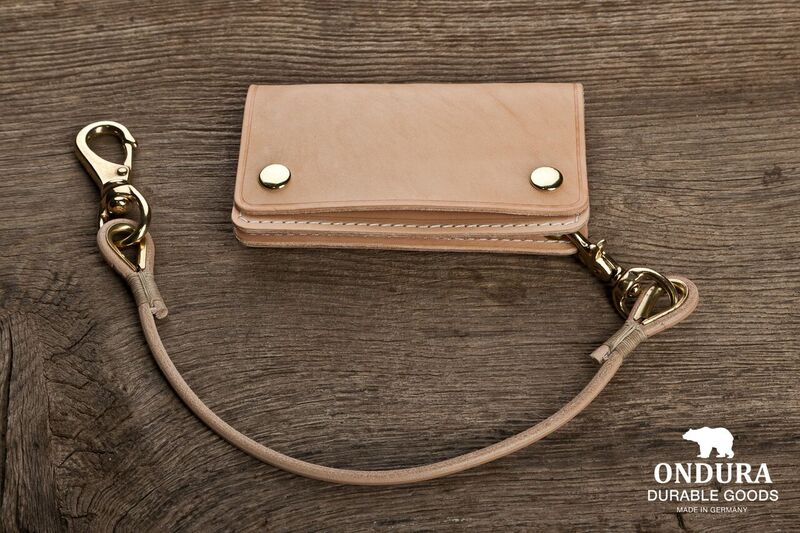 ondura good leather products long john blog natural vegetable tanned leer handmade germany craftsmanship workwear authentic (8)