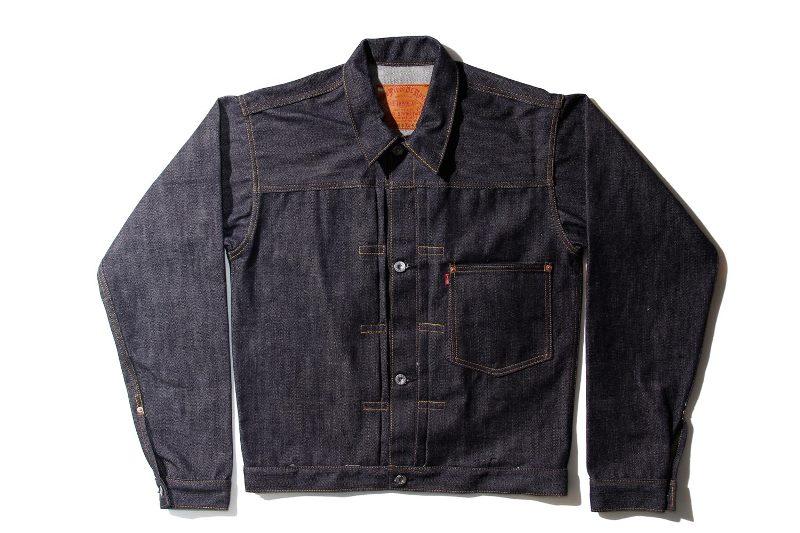 one-piece-of-rock-jeans-denim-long-john-blog-authentic-japan-workwear-2016-original-blue-indigo-denimheads-denimhead-denimpeople-1