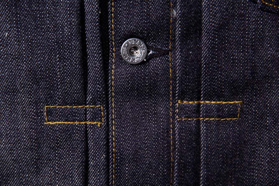 one-piece-of-rock-jeans-denim-long-john-blog-authentic-japan-workwear-2016-original-blue-indigo-denimheads-denimhead-denimpeople-2