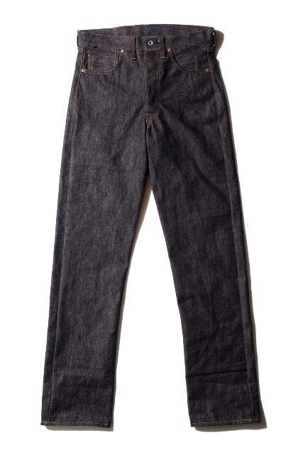 one-piece-of-rock-jeans-denim-long-john-blog-authentic-japan-workwear-2016-original-blue-indigo-denimheads-denimhead-denimpeople-3-jeans-denim-pants