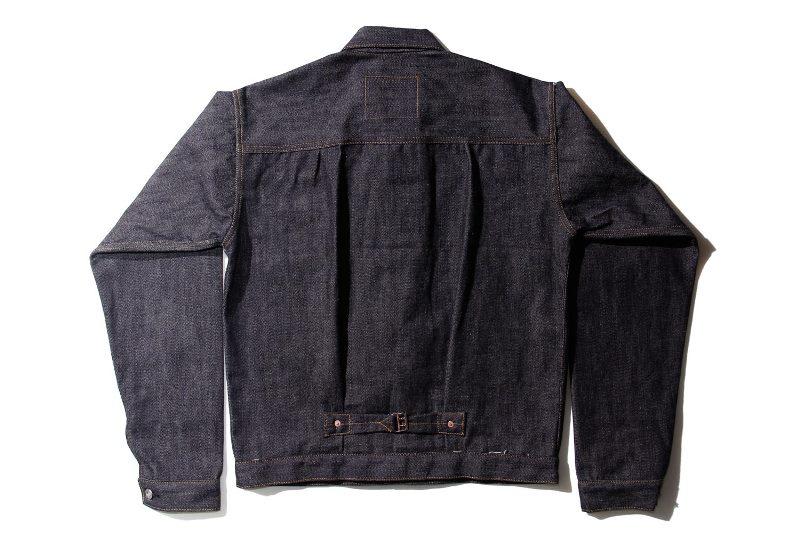 one-piece-of-rock-jeans-denim-long-john-blog-authentic-japan-workwear-2016-original-blue-indigo-denimheads-denimhead-denimpeople-8