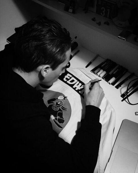 order-amsterdam-vice-amsterdam-long-john-event-blog-collab-2016-december-edwin-jeans-europe-japan-artists-creative-artwork-music-limited-edition-21
