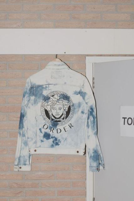 order-amsterdam-vice-amsterdam-long-john-event-blog-collab-2016-december-edwin-jeans-europe-japan-artists-creative-artwork-music-limited-edition-22