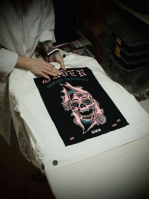 order-amsterdam-vice-amsterdam-long-john-event-blog-collab-2016-december-edwin-jeans-europe-japan-artists-creative-artwork-music-limited-edition-24