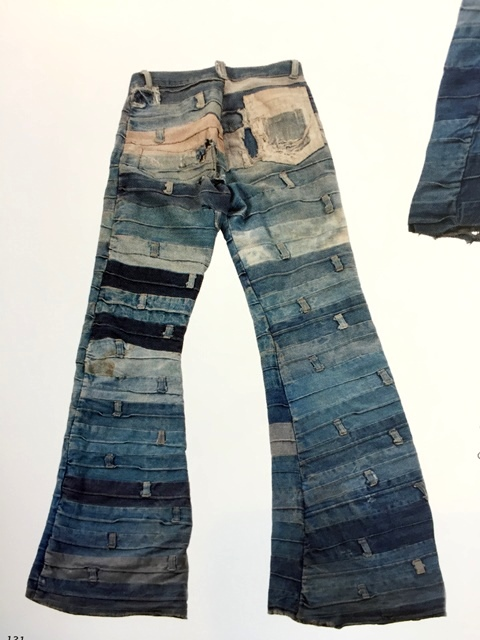 orta-denimarchive-book-long-john-blog-jeans-denim-archive-turkey-orta-anadolu-the-vintage-showroom-gulfem-santo-original-2016-limited-edition-boek-21