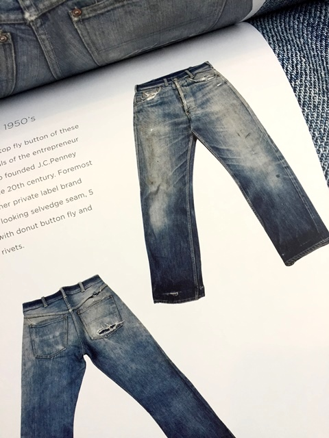 orta-denimarchive-book-long-john-blog-jeans-denim-archive-turkey-orta-anadolu-the-vintage-showroom-gulfem-santo-original-2016-limited-edition-boek-22