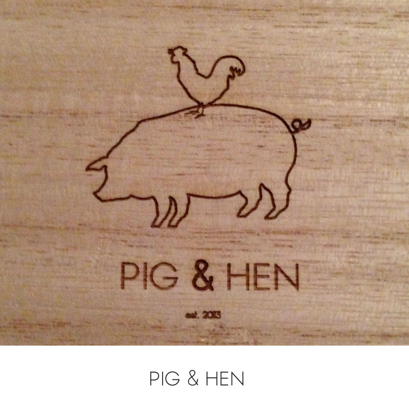 new bracelet brand pig amp hen from amsterdam long john