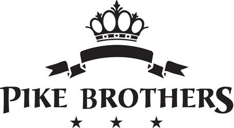 pike brothers long john blog picanol shuttle loom shuttle shuttleloom selvage selvedge fabric redline authentic old germany italy denimbrand denimlife denimstyle (3)
