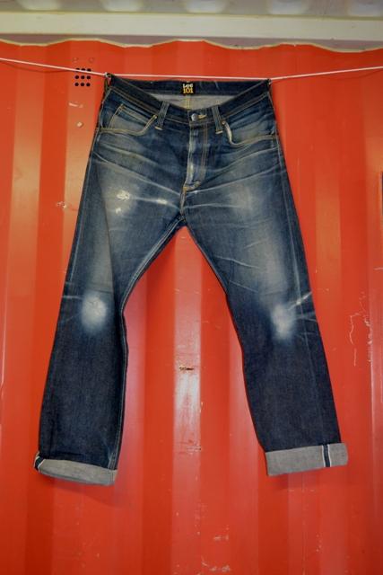 rambam eindhoven winkel store shop long john blog wouter munnichs nudie jeans lee denim pol houtkamp nora anthony eindhoven holland fashion weekend it's fashion event 2014 de burger denim city hang- (13)