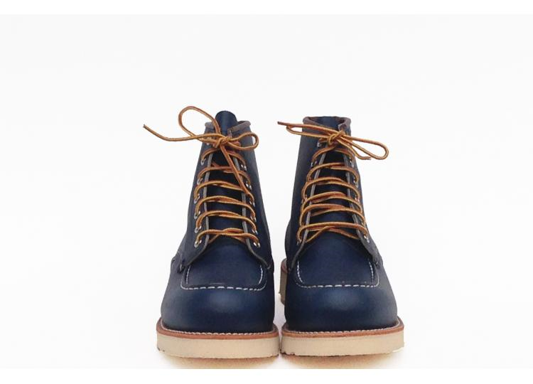 red wing 8882 footwear shoes indigo blue shoes redwings long john blog limited edition jeans denim long john blog footwear usa goodyear welted special edition  (3)